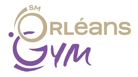 Socièté Municipale Orléans Gymnastique