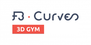 FB-CURVES-LOGO-01-COULEURS-POS[10537]