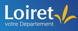 Logo_Dpartement_Loiret_2014