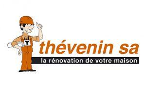 thevenin-logo