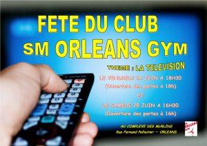 FETE DU CLUB 2016