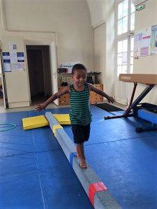 baby-gym-160907