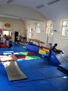 baby-gym-160909