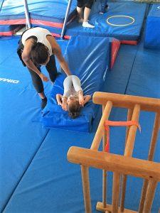 baby-gym-160910