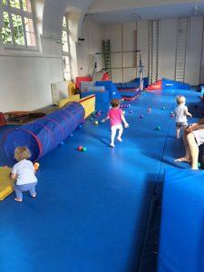 baby-gym-160911