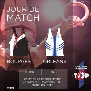 top-12-match-1