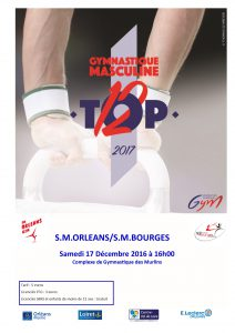 affiche-top-12-bourges