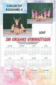 calendrier-2017-10