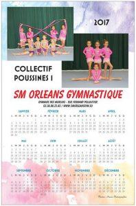 calendrier-2017-11