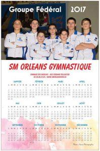 calendrier-2017-14