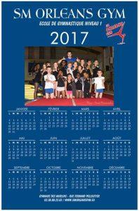 calendrier-2017-16