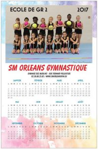calendrier-2017-18