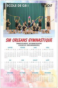 calendrier-2017-19