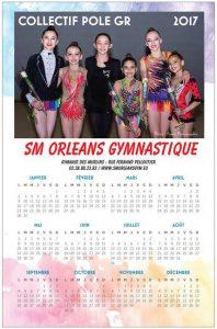 calendrier-2017-20