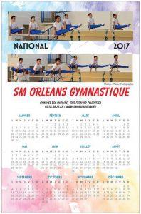 calendrier-2017-21
