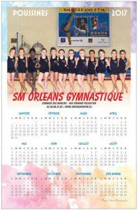 calendrier-2017-23