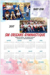 calendrier-2017-26