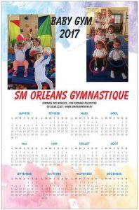 calendrier-2017-28