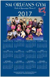 calendrier-2017-5