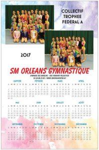 calendrier-2017-7