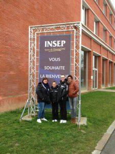 GR TEST INSEP 3